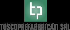 Tosco Prefabbricati SRL Logo
